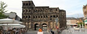 UNESCO-Welterbetag am 1. Juni in Trier