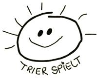 Kreative Mitspieler gesucht! – TRIER SPIELT am 13. September