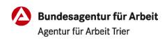 Trierer Arbeitsmarkt zeigt sich erholt