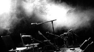 Konzerte am Losheimer See begeistern