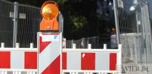 Fahrbahn der Pellinger Straße wird ab 18. November erneuert
