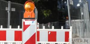 Trier: Weitere Sperrung am Moselufer