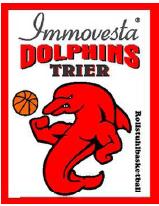 Basketball: Immovesta Dolphins – Guter Start auch im Pokal?