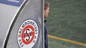 Regionalsport: Salmrohr stellt U18-Nationalspieler