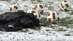 Winterfahrplan: In Aachen früher, Test beim Luxemburger Champion