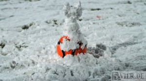 Winterpause – Viel Unmut, wenig Innovation