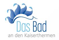 """""""Das Bad"""" – Sanierung der Duschräume"""