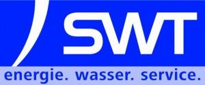 Nachrichten: Teldafax-Kunden in der SWT-Ersatzversorgung