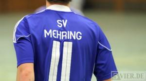 SV Mehring: Liga-Start gegen Burgbrohl