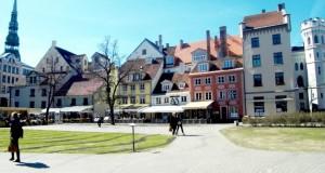Campus: Die Studentenversion vom Traumschiff