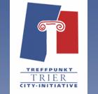 Freizeit: Weimar zu Gast in Trier – Partner für das dritte Partnerstädte-Festival gesucht