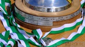 Rheinlandliga: Herzschlagfinale nähert sich dem Höhepunkt – VORSCHAU