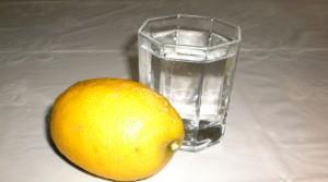 Nur für Sie?: Detox – Von Suppen, Säften und Limonaden
