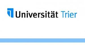 Trierer Germanistin in Bamberger Universitätsrat