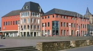 Buntes: Modehaus Marx für Deutschen Engagementpreis 2011 nominiert