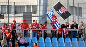 Europapokal: Luxemburgisches Kontingent nach der ersten Runde halbiert