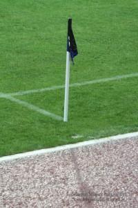 Vorschau: Spitzenspiel in Irsch