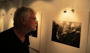 Fotografische Gesellschaft Trier – Das gute Bild zählt
