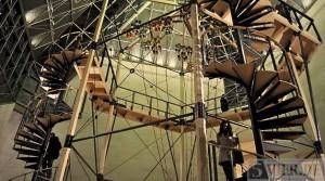 Buntes: 14.000 Besucher bei Museumsnacht in Luxemburg