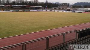 Eintracht Trier: Gründe für die Zuschauerkrise