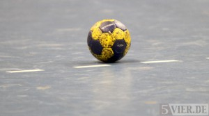 Höchste Saisonniederlage der Miezen gegen SG Kirchhoff