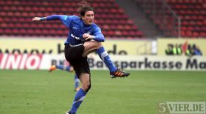 Eintracht Trier: Neues Glück mit Fußball, Pokern und einem 1:0 in Mainz
