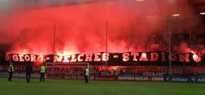 Regionalliga Südwest: Viele Traditionsvereine und 100.000 Euro weniger