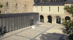 Freizeit: Kultur statt Schlaf! – Museumsnacht in Trier