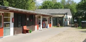 Wildtierzentrum Wiltingen-Saarburg und Tierheim Trier in Not
