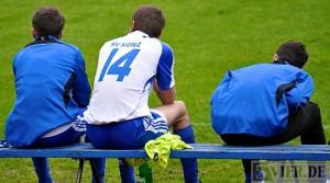 Bezirksliga: Topspiel in Leiwen, Krisenbewältigung in Konz – Vorschau