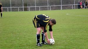 Bezirksliga: Rettung in letzter Sekunde – Zell-Bullay/Alf hält die Klasse