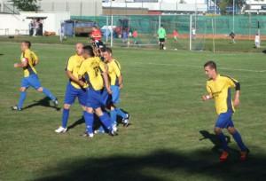SV Trier-West-Euren gewinnt Derby