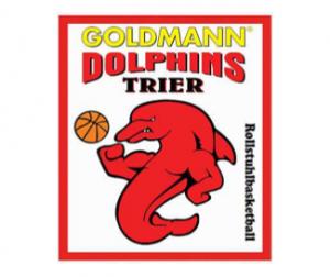 30 gute Minuten reichen nicht – Dolphins unterliegen in Thüringen 60:77