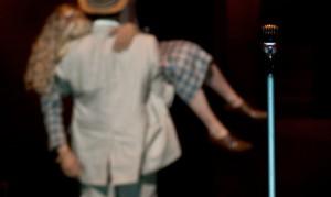 """Buntes: Wein' nicht um mich… """"Evita""""-Premiere im Theater Trier"""