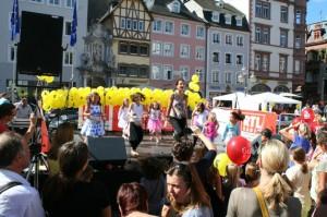 Trier spielt 2013 – Jetzt noch schnell anmelden!