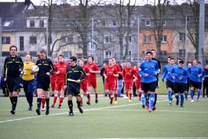 Vorschau: Tarforst will Sieg im Derby – Wittlich trifft auf Karbach