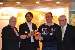 Trier muss zu Mülheim-Kärlich, Heimspiel für Morbach