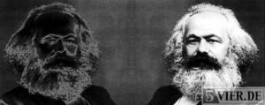 Das Bild von Karl Marx in der Werbung – Vortrag im Stadtmuseum