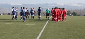 SG Freudenburg gewinnt Topspiel in Kommlingen mit 3:0