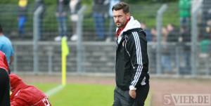 FSV Salmrohr: Der Fluch ist gebannt – 3:0-Sieg in Mechtersheim