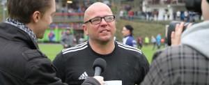 SG Wittlich: Mit breitem Kader auch für die neue Liga gut gerüstet