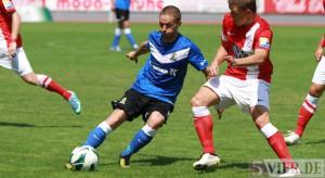 Eintracht Trier: Ein Ausflug ins Ungewisse – UPDATE 10 Uhr: Es wird gespielt