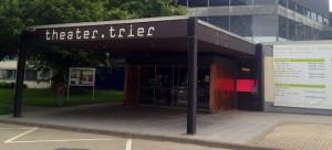 Theater Trier: Experiment geglückt, Patient…?