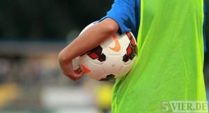 Regionalliga Südwest: Rückblick 27. Spieltag