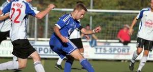 SV Mehring: Starkes Ting-Comeback beim 3:1-Sieg – Boussi vor Rückkehr?