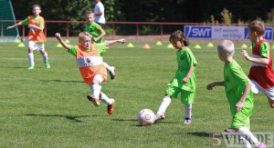 """Scholtes-Cup: Ein """"Fußballfestchen"""" mit Flair – Bildergalerie"""