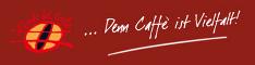 Tag des Kaffees – fair gehandelt in Trier