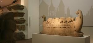 Museumsnacht im Landesmuseum – Von Masken, Schatten und guter Laune