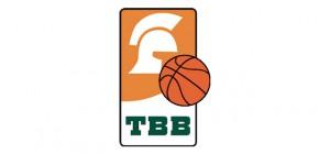 Gewinnspiel beendet: 3×2 Tickets für TBB-Spiel gegen RASTA Vechta