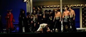 Rigoletto – Sex, Drugs and Giuseppe Verdi